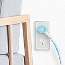 electrical outlet multi outlet plug multi plug outlet multiple plug outlet usb wall plug power cord