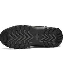 rubber sole shoes