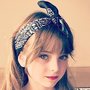 Bandane Cappelli