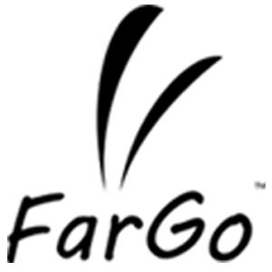 Fargo Logo