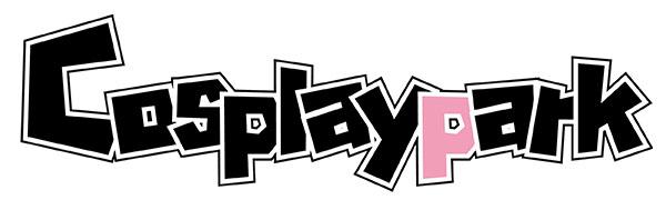 cosplaypark