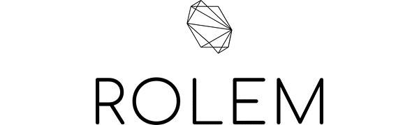 ROLEM Phone holder