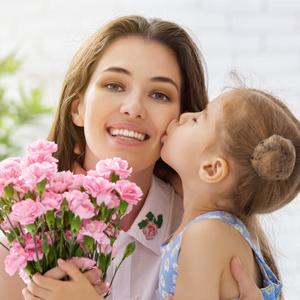 Regali per la mamma compleanno madre collana