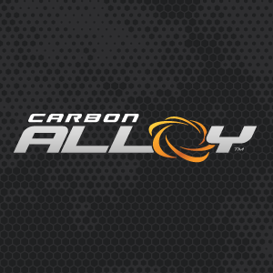 ScentLok Carbon Alloy Technology, Scent Adsorbing Technology