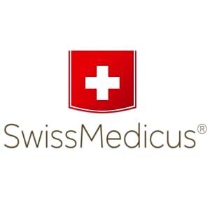 Vårt uppdrag SwissMedicus