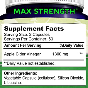 1000mg 500mg 1500 mg elderberry gummies immunity immune system energy booster liposomal vitamin c
