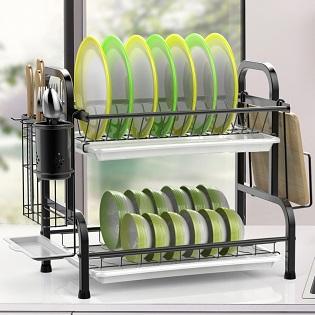 dish rack