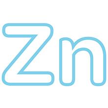 probiotic with zinc
