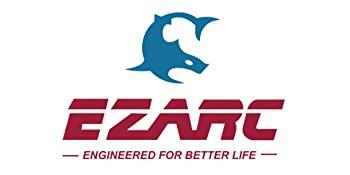 EZARC Tungsten Carbide Hole Saw