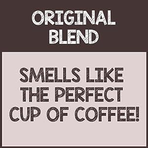 Arabica Coffee Body Scrub [COCONUT BLEND]