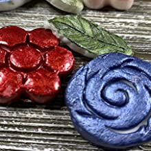 airbrush, food coloring, natural color, food color, kosher color, baking color