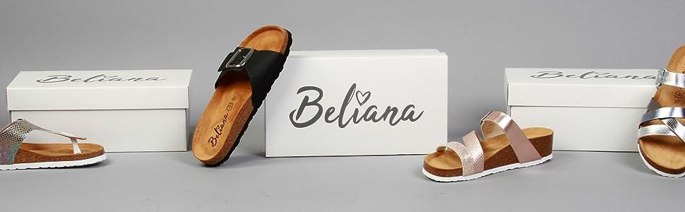 Beliana-Hero-Bild