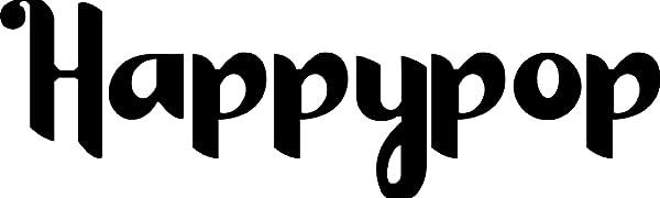 happypop
