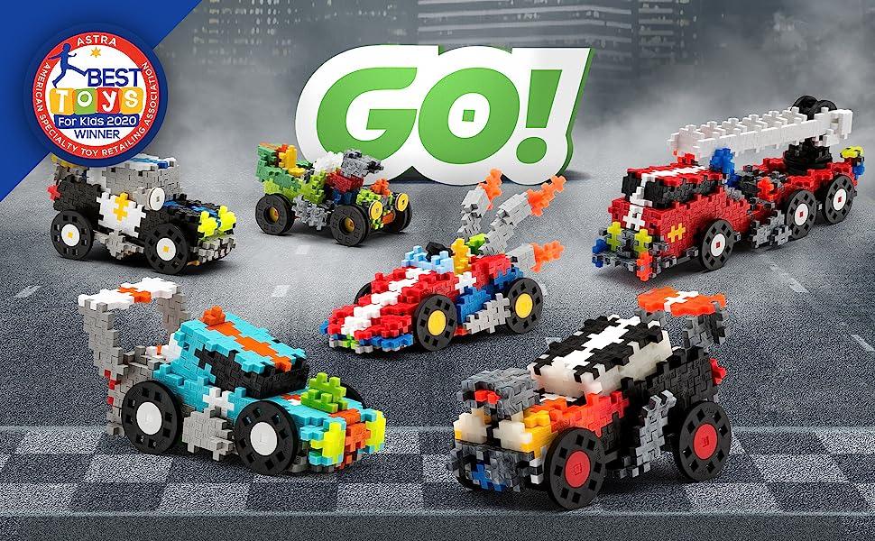 vehicle transportation race racing truck street nascar f1 derby fast racecar model kit hobby car
