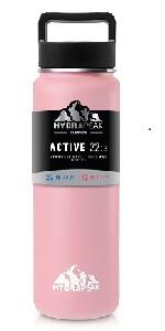 Active 22oz