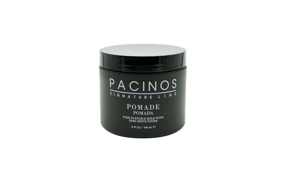 Pacinos Pomade