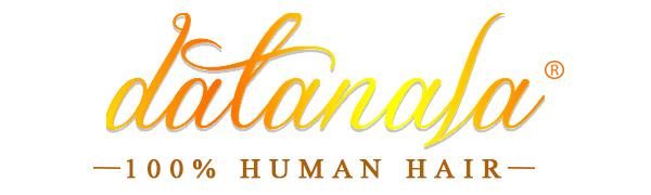 datanala human hair