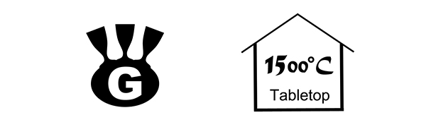 1500c everest global homew logo