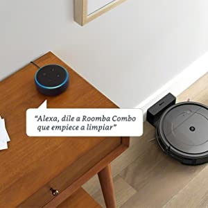 roomba, robot vacuum, mopping, irobot, automatic robot cleaner