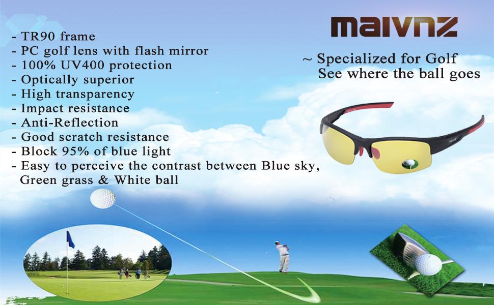fishing cycling sport sunglasses for men women