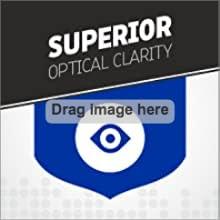 screen clarity clear