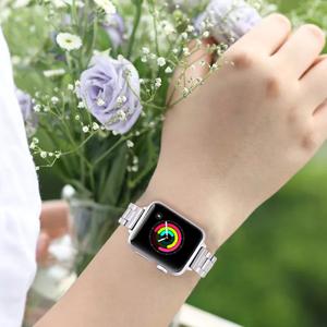 feminine band for Apple watch