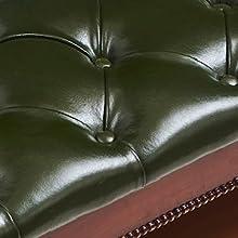 High Elastic Sponge Cushion