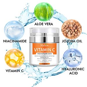vitamin c cream skin cream vitamin c vitamin c face cream