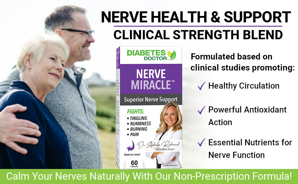 support clinical strength blend circulation powerful antioxidant essential nutrients pain