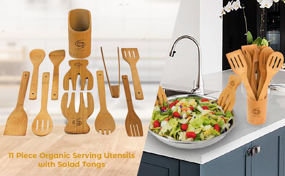 ECOTAB/® Set de cuisine set de cuisine