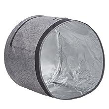 instant pot covers 6qt