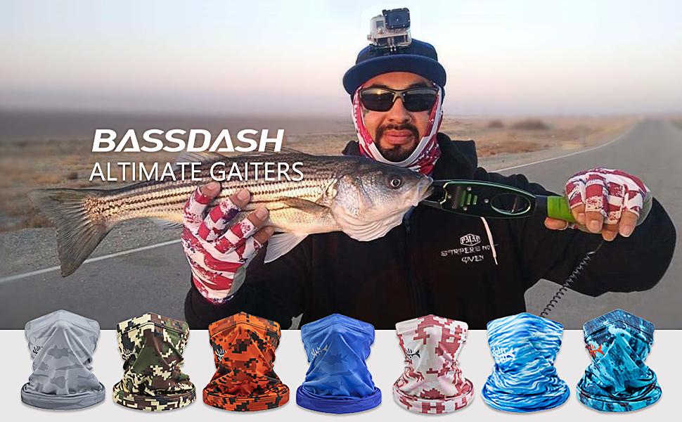 Boating Fly,Headwear MAHI UV SUN PROTECTION FACE MASK,NECK SCARF,Fishing