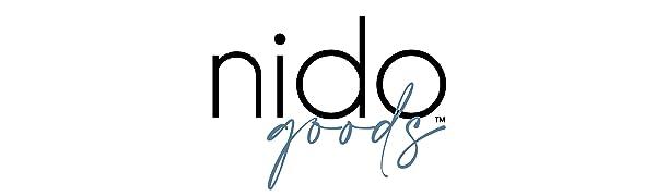 Nido Goods
