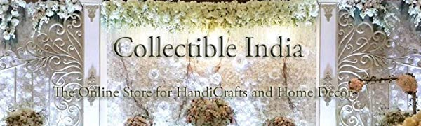 Collectible india