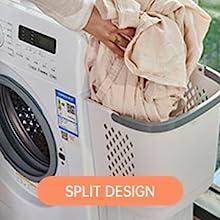 Laundry Basket3
