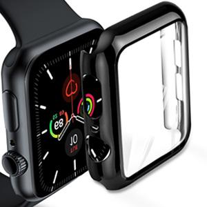 apple watch 4 case