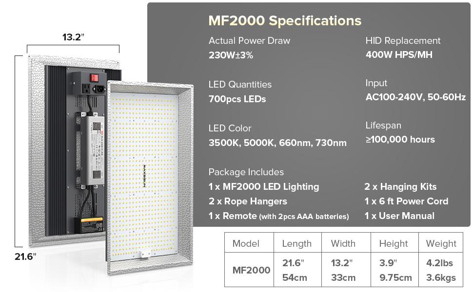 MF2002