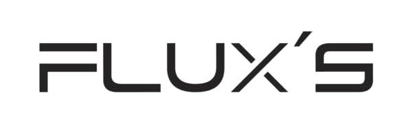 Alexa WLAN stopcontact Smart stopcontact
