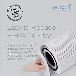 airpurifiers for home hepa filter active carbon removes smoke fire brush allergie dust cleaner room