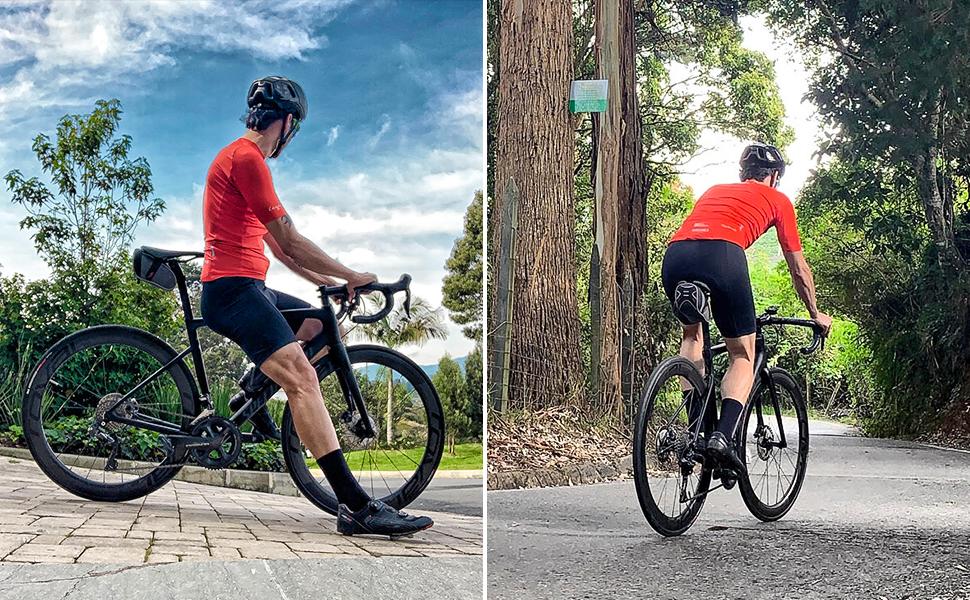 bike bag bike saddle bag bike seat bag bicycle saddle bag bicycle seat bag bicycle bag pouch