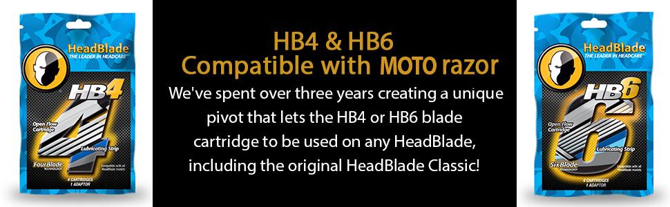 Sport, shaving system, aftershave, creams, razors, shaving, gels, blades, atx, moto, hb4, hb6