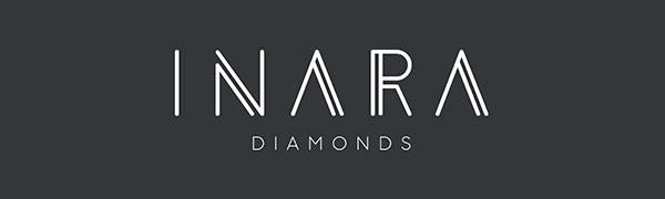 Inara Diamonds Logo