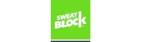 SweatBlock