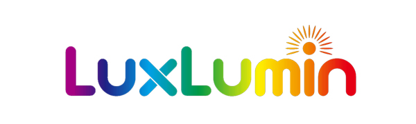 luxlumin strip lights