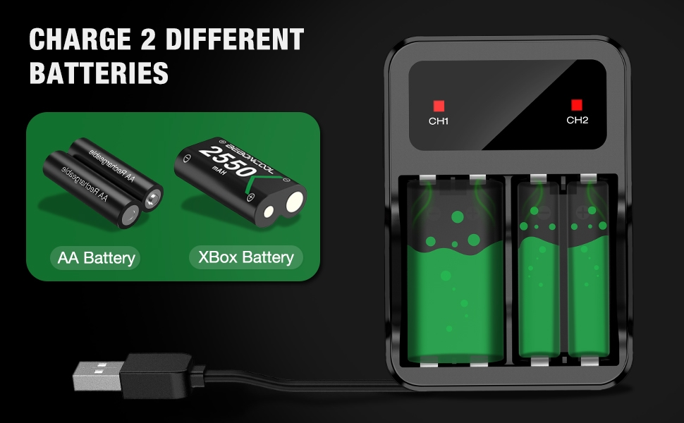 xbox one rechargeable battery pack xbox one controller battery pack xbox battery pack rechargeable