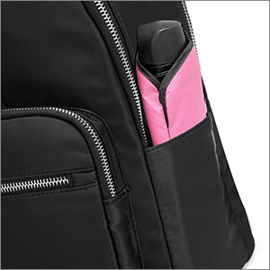 Backpacks Rucksack black blue wine red small school shopping travel go out fit ipad appointment