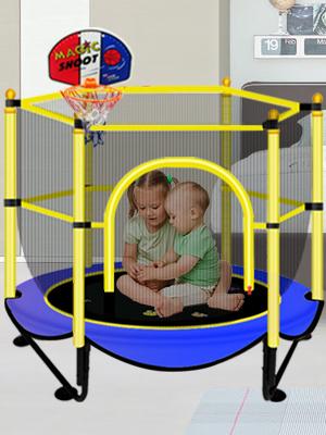 Trampoline for kids