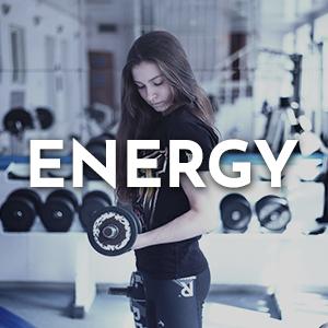 keto pills helps to increase energy