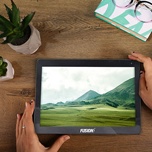 tablet fusion 5, fusion, fusion 5 tablet keyboard, tablet, fusion 5