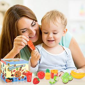 toddler kitchen set,toy kitchen accessories,pretend food for play kitchen,toy kitchen sets for girls